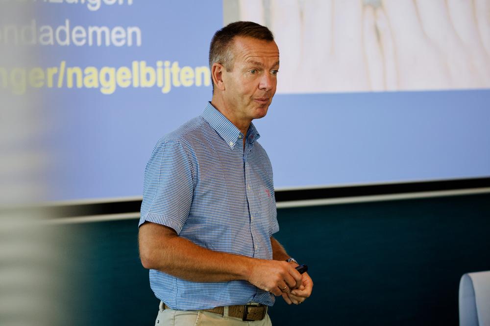 Peter Helderop