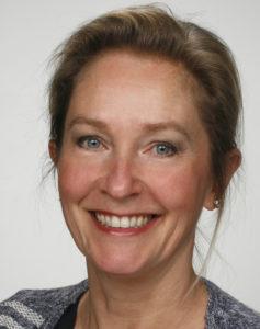 Edith Hofsteede - Botden